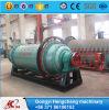 Macchine concrete del laminatoio di sfera del cono economizzatore d'energia della fabbrica della Cina