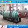 China-Fabrik-energiesparender Kegel-konkrete Kugel-Tausendstel-Maschinen