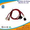 Auto-Konvertierungs-Installationssatz-Licht-Draht-Verdrahtung