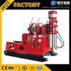 Niedriger Preis-China-Fertigung-Spindel-Kern-Ölplattform-Wasser-Vertiefungs-Bohrmaschine
