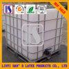 Adhésif à base d'eau d'émulsion d'acétate polyvinylique