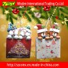 Natale Ornament, il Babbo Natale Decoration per Christmas Tree o Home Decor