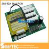 96.2s 26s 60A Batterij PCM pCM-L26s60-470