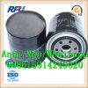 Фильтр для масла двигателя тележки автозапчастей для Мицубиси (MD069782)