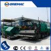 Paver concreto do asfalto de XCMG RP953 para a venda