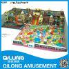 Campo de jogos interno de 2014 crianças (QL-3047A)