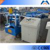 El perfil del acero C Z U lamina la formación de la máquina