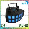 LED-doppelte Basisrecheneinheits-Leuchte (YE030A)