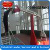 Оборудование спортов международного стандарта Ydj-2b