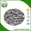 Meststof van uitstekende kwaliteit MKP van het Fosfaat van het Kalium van de Lage Prijs de Mono