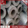 tubulação 6061 6063 de alumínio anodizada mobília