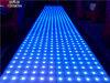 Selling caldo 324LEDs RGB LED Wedding Dance Floor