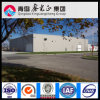 Magazzino prefabbricato della struttura d'acciaio (SSW-14028)