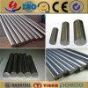 Nickel rond 200 Rods Hex de barre de fil de l'alliage de nickel d'ASTM B160 200