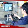 Alta calidad Jp Jianping turbocompresor Impulsor equilibrado dinámico Instrumento