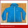 Projetar o revestimento de nylon barato da forma para a venda por atacado do esporte (J158)