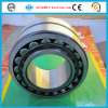 Rodamiento de rodillos esférico de China 23028cc/W33 de la fábrica del rodamiento de rodillos