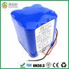 блок батарей 12V 6600mAh 3s3p