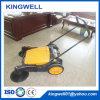 Manuelle Fußboden-Kehrmaschine (KW-920S)
