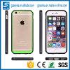 Supcase similar China Mobile híbrido transparente telefona ao argumento para o iPhone 7/7 positivo