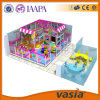 Indoor popular Playground para Sale Play Toys