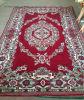 Moquette musulmana della pavimentazione di preghiera del poliestere del Chenille di alta qualità