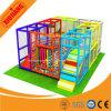 容易なアセンブリ子供のための屋内屋外の移動可能な運動場装置