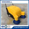 Электрический метельщик дороги для сбывания (KW-1000B)