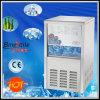 Fábrica de máquina pequena do fabricante do cubo de gelo da alta qualidade do tamanho