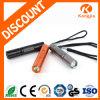 Bestes 3W Q5 LED bewegliches Taschenlampe Keychain Fackel Christms Licht