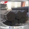 tubo laminato a caldo del acciaio al carbonio di 2inch ERW