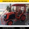 Trattore B2140, trattore da vendere, piccolo trattore B2140 di Kubota di Kubota B2140 di Kubora