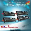 Qualität kompatible Toner-Kassette HP-C 9700 A.C. 9701 A.C. 9702 A.C. 9703A für HP-Farbe Laserjet 1500 2500 2500L