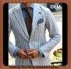 Bespoke костюмы бизнесменов нового способа конструкции популярные