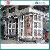 Energie - Oven van de Inductie van de Frequentie van de besparing 20ton de Middelgrote