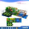 Corsi della corda di Vasia per il grande negozio (VS5-160312-01-32)