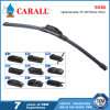 Automobile Parts Original Quality Sof Flat Beam Wiper Blade