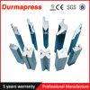 Justierbares CNC-Presse-Bremsen-Fertigungsmittel \ Formen \ Formen