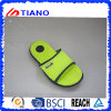 Ботинки ливня тапочки сандалии людей удобные (TNK24817)