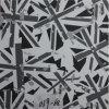 각종 패턴은 인쇄했다 PVC 합성 소파 가죽 (HS039#)를