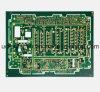 доска PCB 12L Enig для медицинской электроники