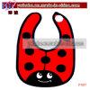 Accessoires pour bébés Bavettes pour bébés Bavettes pour bébés (P1017)