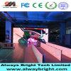 大きい価格のシンセンレンタル屋外P5.95 LEDのビデオセクシーな表示