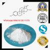 Weißes kristallenes Puder-Oestriol CAS 50-27-1 ohne Nebenwirkungen