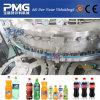 La qualité a carbonaté la machine de remplissage de boissons de boisson