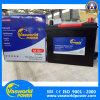 Die meiste zuverlässige 12V 120ah Hochleistungssaure JIS Autobatterie der automobil-/LKW-Batterieleitungs-
