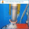 Het Verwarmen van de inductie Dovende Machine voor het Verharden van de Schacht