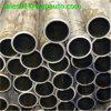 El cilindro hidráulico de la ISO H8 St52 afiló con piedra el tubo