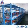Warhouse StahlLongspan Fach für Plastiksortierfach