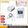 Precio-Candice portable usado hospital de la máquina del explorador del ultrasonido del equipamiento médico